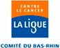 Ligue contre le cancer comité Bas-Rhin