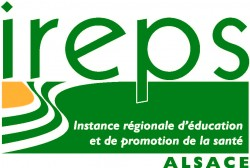 Ireps Alsace
